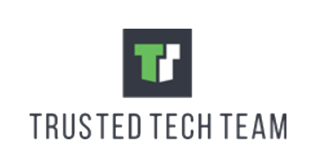 Trusted Tech Team